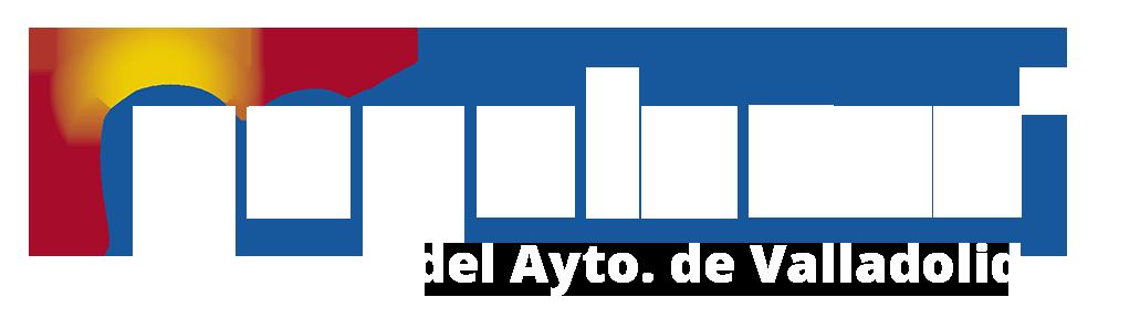 Partido Popular del Ayuntamiento de Valladolid